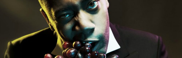Pulse 2013: l'elettronica di Carl Craig, Morphosis e Chinese Man