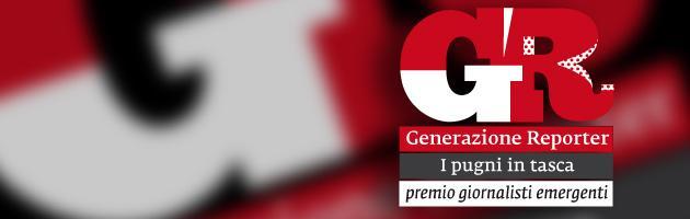 Servizio Pubblico - Generazione Reporter