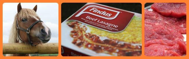 Il caso Horsegate, se la frode alimentare è più indigesta dello spread
