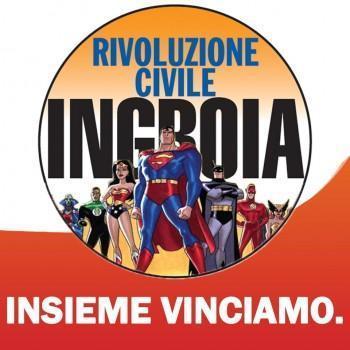 Ingroia (ilbrand.it)