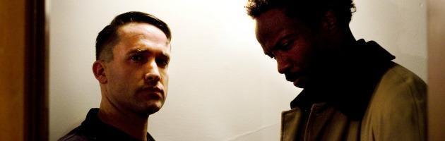 Sal Mineo, live al Locomotiv il nuovo duo Jamie Stewart e Eugene Robinson