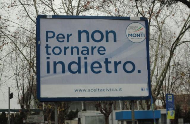 Scelta Civica, Monti (da ilbrand.it)