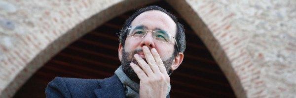 """Lombardia, Ambrosoli: """"Voltastomaco per gli scandali. E' ora di cambiare"""""""