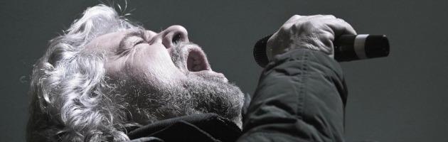 Elezioni 2013, da Fassino a Ferrara: insulti e esorcismi di chi aveva capito