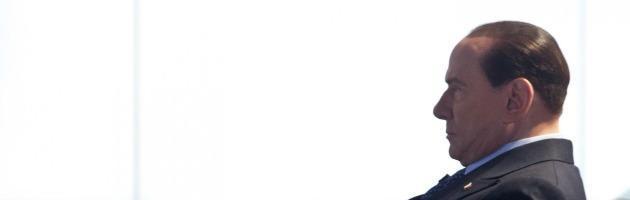 """""""Tangenti necessarie"""": Berlusconi, il Pdl e l'eterna lotta in favore dell'illegalità"""