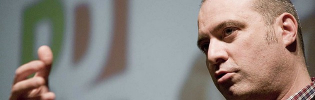 Processo con rito abbreviato per Bonaccini, coordinatore della campagna di Renzi