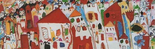 Borderline, a Ravenna in mostra Bosch, Klee, Goya, Dalì e Bacon (foto)