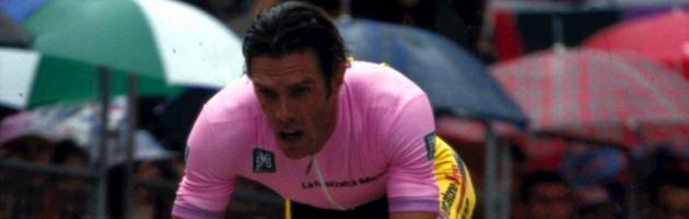"""Doping, Cipollini e l'ombra dell'epo: """"Il suo nome nelle carte del dottor Fuentes"""""""