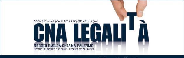 L'Emilia come la Sicilia. Per associarsi alla Cna servirà il certificato antimafia