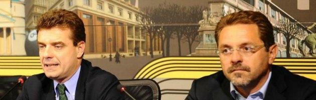 Piemonte, assessore indagato per corruzione. Cota respinge dimissioni