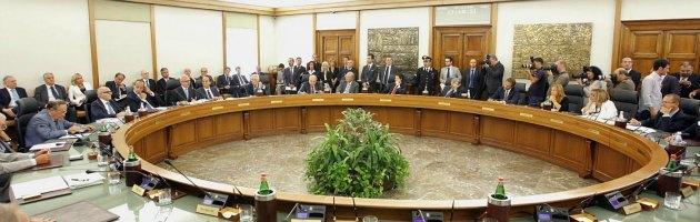 Consiglio superiore della magistratura, 35 milioni di costi e bilancio inaccessibile