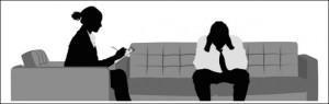 depressione coppia_interna nuova