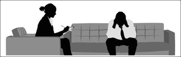 Vivere con un partner depresso  oltre il senso di colpa. Un libro spiega come