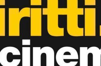 Diritti al cinema, dibattito su mafia e giornalismo d'inchiesta in streaming