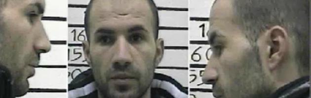 Parma, evasi dal carcere due pericolosi detenuti