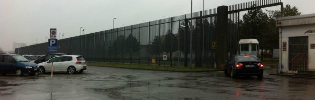 """Severino nel carcere di Parma dopo l'evasione: """"Possibile un errore umano"""""""