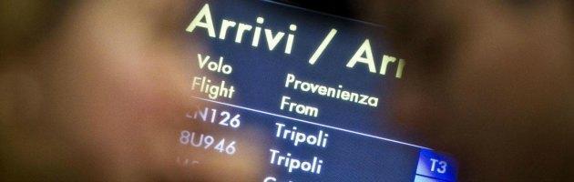 Alitalia, gli errori del passato affondano la compagnia di bandiera
