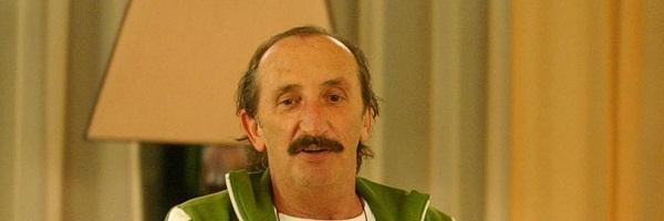 Franco Gatti interna nuova