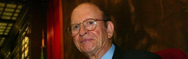 """Usa, l'ambasciatore Gardner: """"Obama crede nelle riforme del governo Monti"""""""