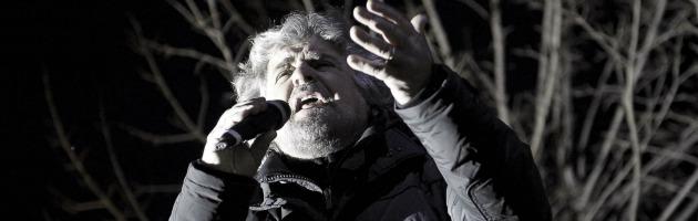 """Goldman Sachs: """"Servono cambiamenti, Movimento 5 Stelle è la novità"""""""