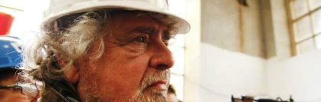 Elezioni 2013, Grillo vince nelle zone del terremoto. Bomporto record al 28,5%