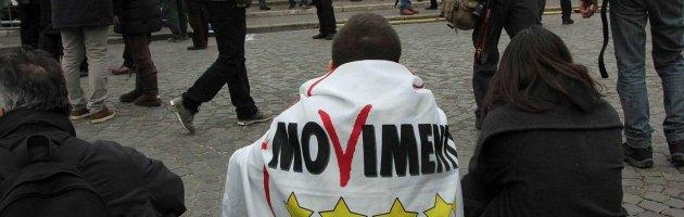 """M5S, anche tra i milanesi monta il malumore su espulsioni e """"carriere"""""""