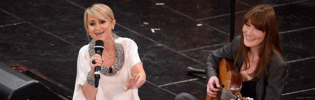Televoto a Sanremo, Ghedini contro Crozza. Tribunale competente? Forum