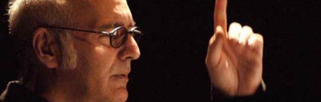 Ludovico Einaudi, il tour mondiale fa tappa al Teatro Duse e al Regio