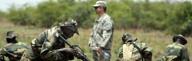 Mali, la Francia ha già speso 70 milioni di euro. E Hollande chiede aiuto all'Onu