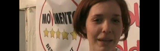Elezioni 2013, sono 62 le donne elette del Movimento 5 stelle: ecco chi sono