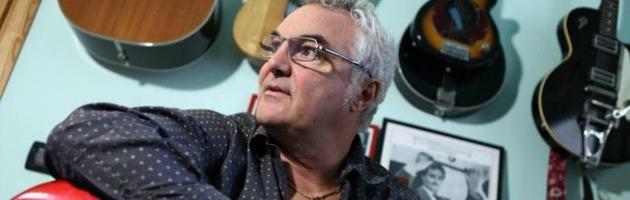 """Massimo Bubola in concerto: """"Lontano dalle major e dai loro prodotti sciatti"""""""