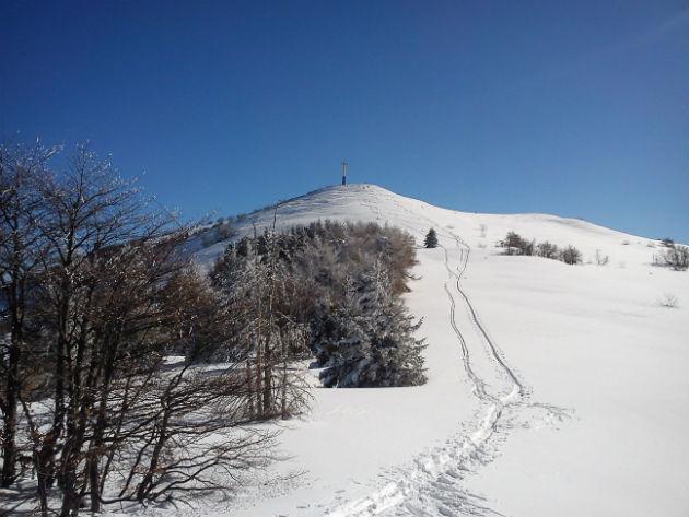 Energia eolica: la vittoria del Monte Mindino è la vittoria della montagna