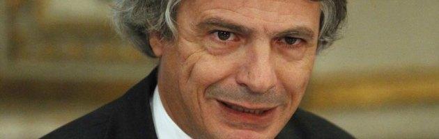 Giuseppe Mussari