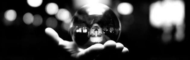 Tre passi nell'elettronica: all'esordio il clubbing psicogeografico N3XT