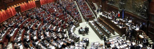 """Riforma voto di scambio, Pd: """"Cambiamo testo"""". M5S: """"E' un favore alla mafia"""""""