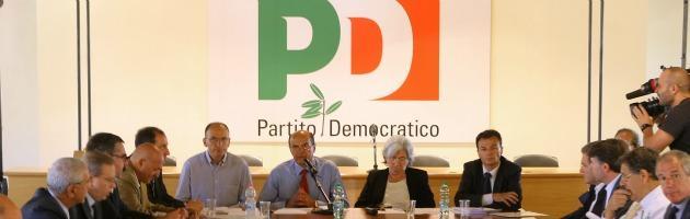 Sondaggi elettorali, enigma Senato: ora al Pd Mario Monti potrebbe non bastare