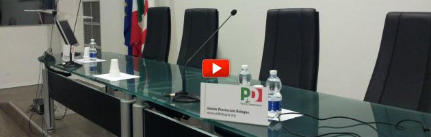 Elezioni 2013, anche in Emilia Romagna il grande gelo nel Pd