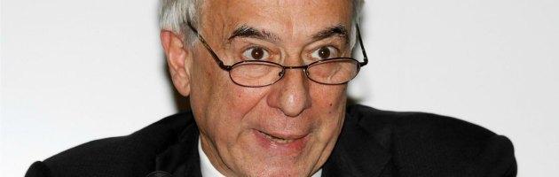 """Elezioni 2013, Pisapia attacca Grillo: """"Basta con i comici che fanno politica"""""""