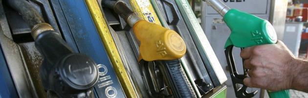 Coop e Conad, dopo gli alimentari è guerra dei prezzi per la benzina low cost
