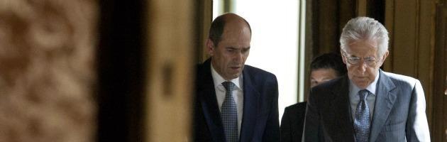 """Slovenia, premier sotto accusa per corruzione attacca la """"stampa comunista"""""""