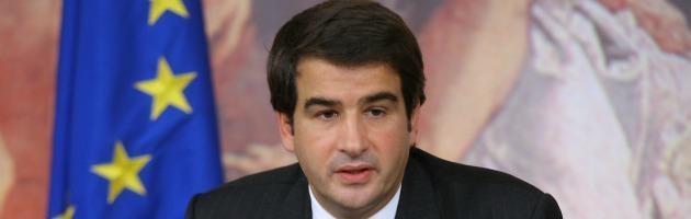 Bari, ex ministro Raffaele Fitto condannato a 4 anni di carcere, tre condonati