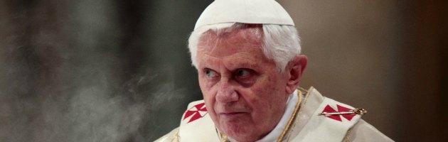 Dimissioni Papa, le 'profezie'. L'Osservatore: 'Già decise da molti mesi'