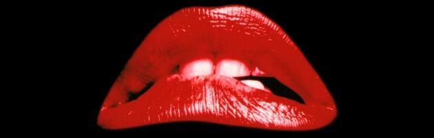 Rocky Horror, Eraserhead e El Topo. Gli anni '70 del Kinodromo di Bologna