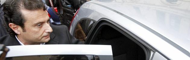 Concordia: Costa Crociere patteggia, rischia di pagare un milione di euro