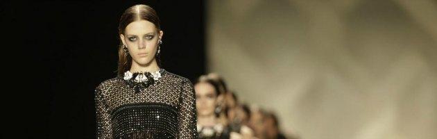 Svezia, A.A.A. cercasi modelle? Fuori da ospedale per la cura dell'anoressia