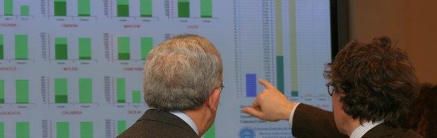 """Elezioni 2013, flop dei sondaggi. Corbetta (Ist. Cattaneo): """"Gravi errori"""""""