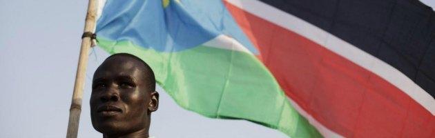 """Sud Sudan, il petrolio ostaggio di Khartoum. """"La Cina deve mediare"""""""