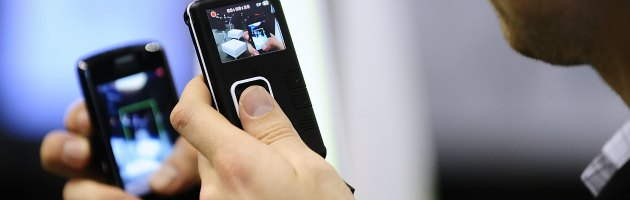 Mobile World Congress: smartphone low cost e tendenze dalla Cina