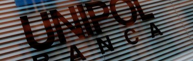 Unipol, la spina nel fianco è la divisione bancaria: perde 66 milioni in sei mesi