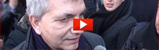 "Bacio gay, Vendola attacca Giovanardi: ""Bigotto e ipocrita"""
